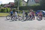jalgrattapev-038